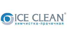 """Ice Clean"""