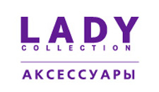 """Lady Collection"""